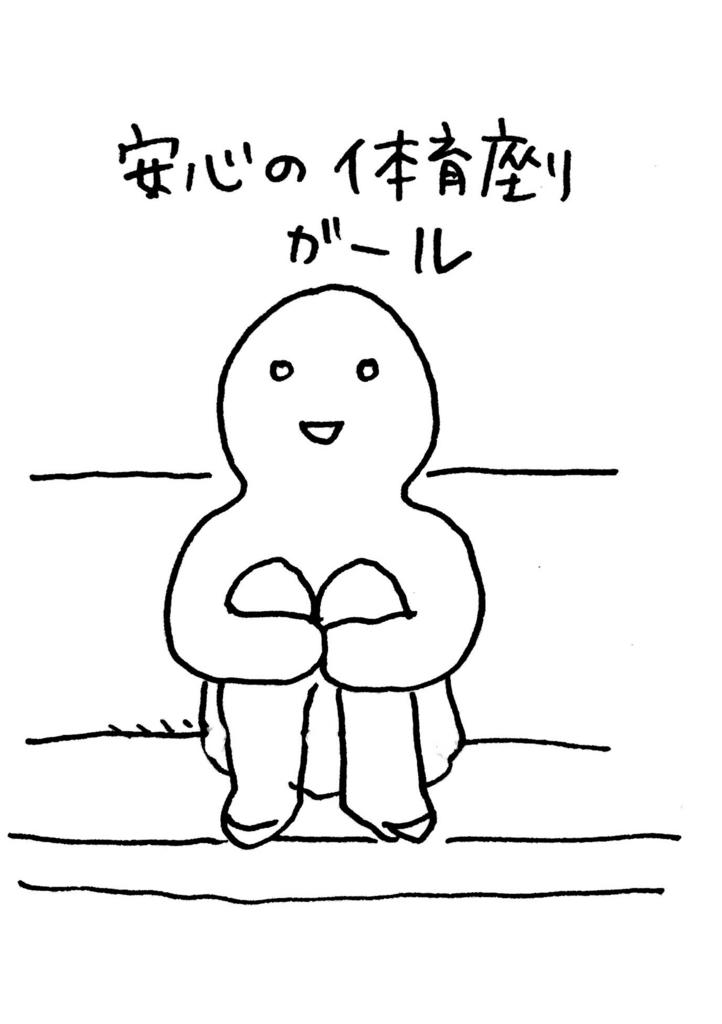 f:id:sawa-mori:20171205194557j:plain
