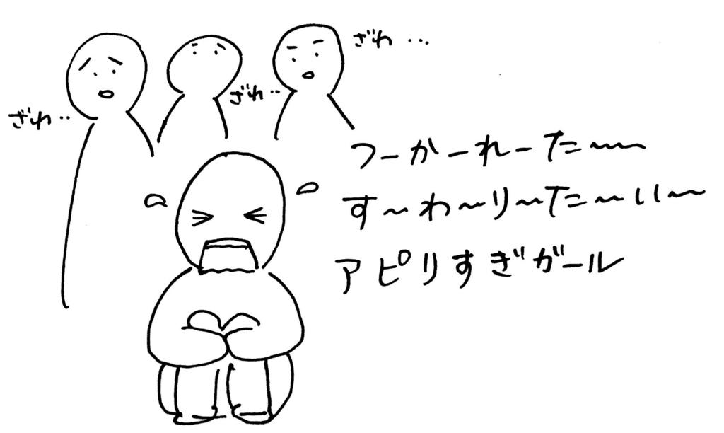 f:id:sawa-mori:20171205194823j:plain