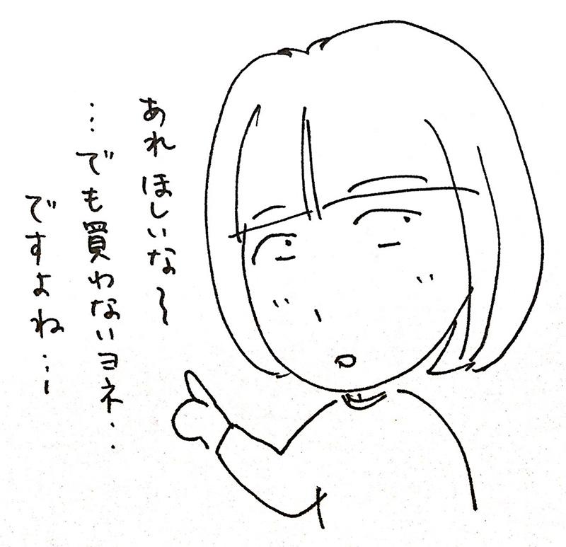f:id:sawa-mori:20171218154558j:plain