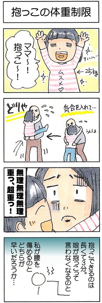 f:id:sawa-mori:20171219154842j:plain