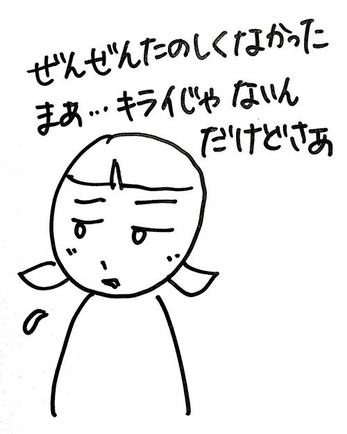f:id:sawa-mori:20171231011856j:plain