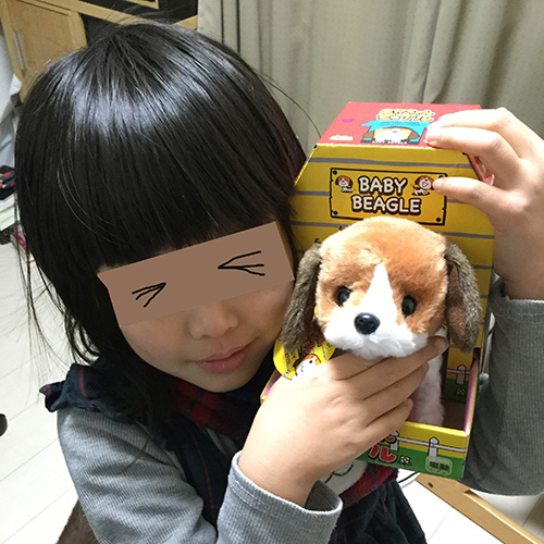 f:id:sawa-mori:20180107213445j:plain