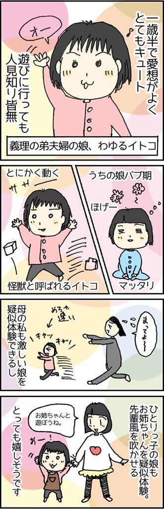 f:id:sawa-mori:20180115110718j:plain