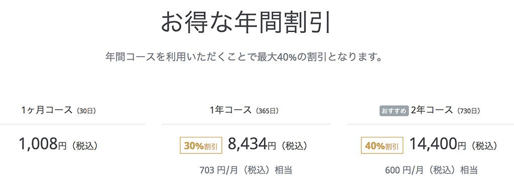 f:id:sawa-mori:20180116135817j:plain