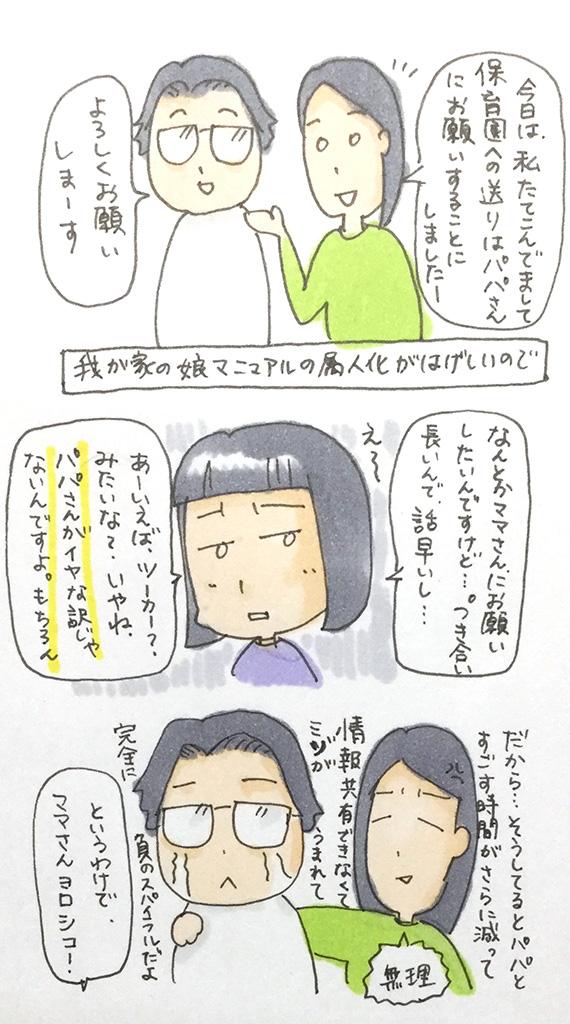 f:id:sawa-mori:20180219012916j:plain