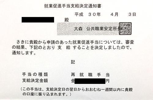 f:id:sawa-mori:20180417142308j:plain