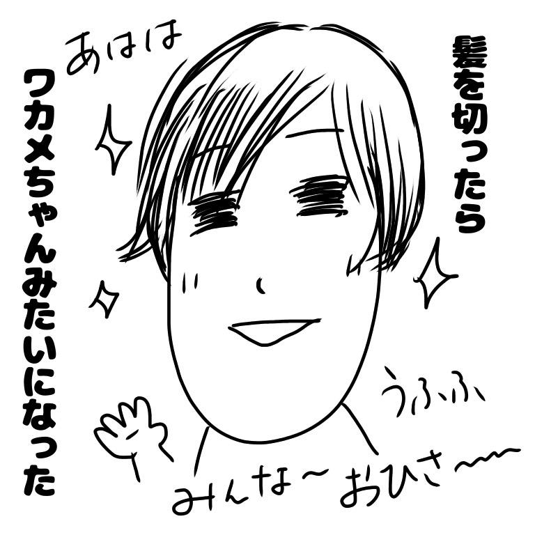 f:id:sawa-mori:20180629153403j:plain