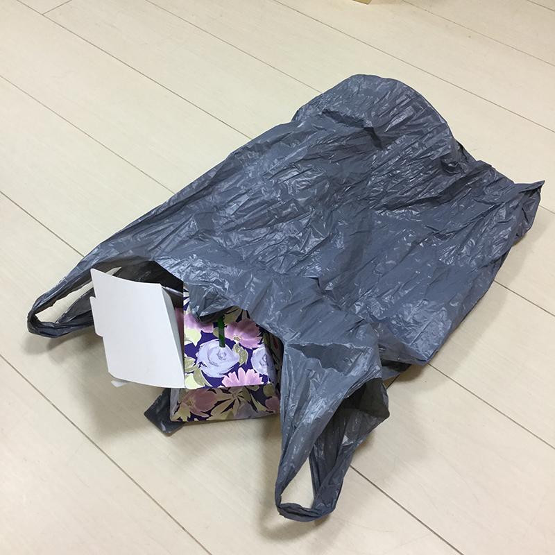 f:id:sawa-mori:20180703131646j:plain