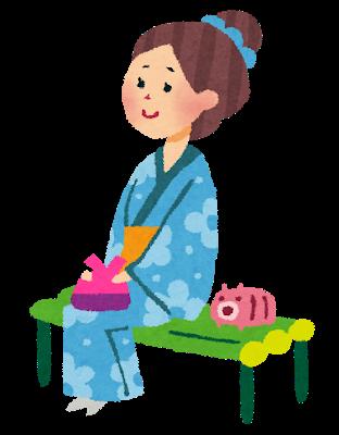 f:id:sawa-mori:20180807143839p:plain