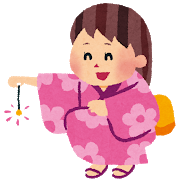 f:id:sawa-mori:20180807144150p:plain