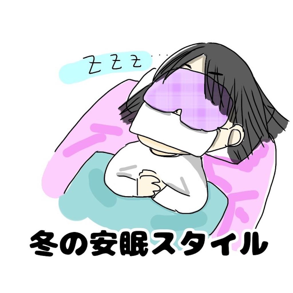 f:id:sawa-mori:20190312211137j:image