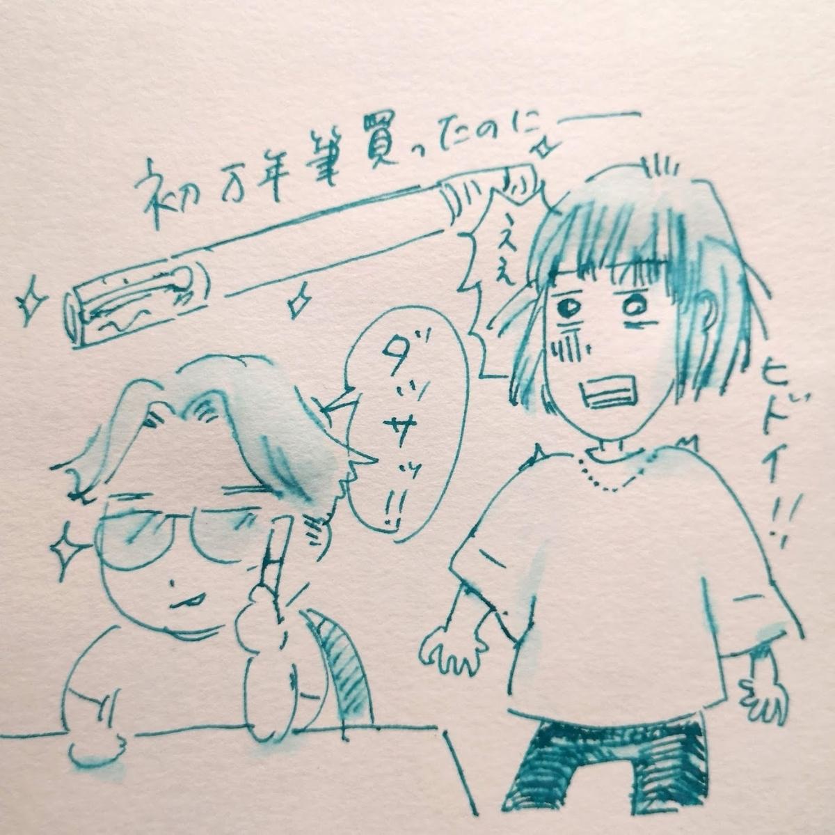 f:id:sawa-mori:20190510223953j:plain