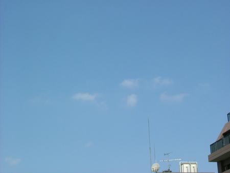http://f.hatena.ne.jp/images/fotolife/s/sawa0811/20070908/20070908125747.jpg