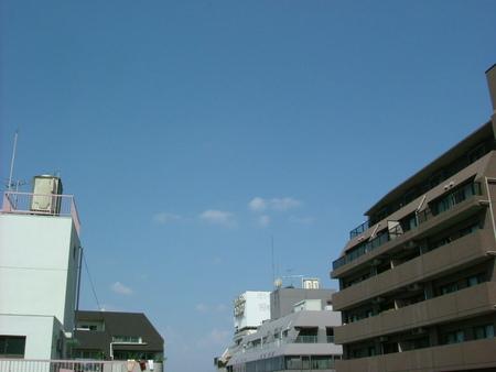 http://f.hatena.ne.jp/images/fotolife/s/sawa0811/20070908/20070908125802.jpg