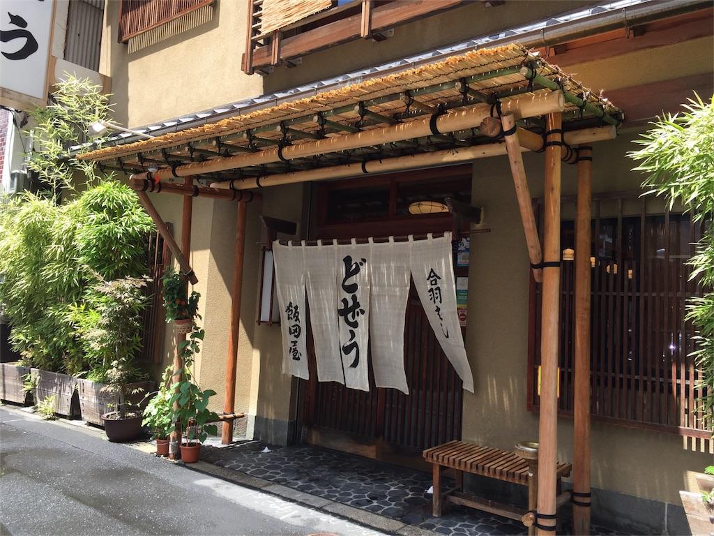 f:id:sawa_goto:20161018111409j:image