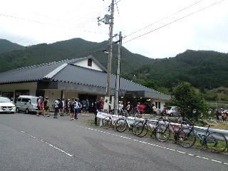 20101003090017