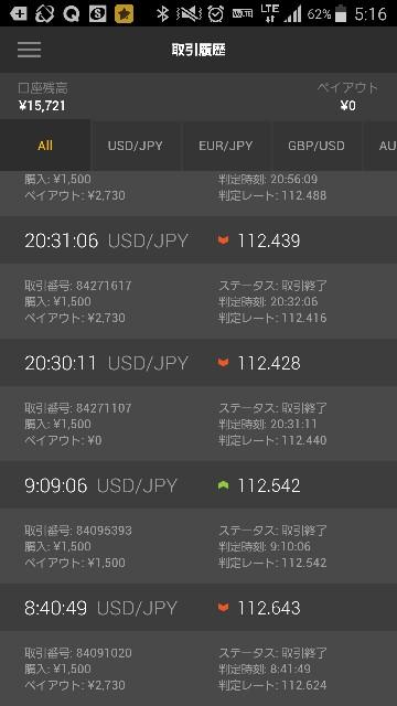 f:id:sawadeekun:20170207053528j:image