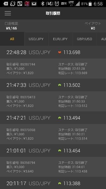 f:id:sawadeekun:20170211070141j:image