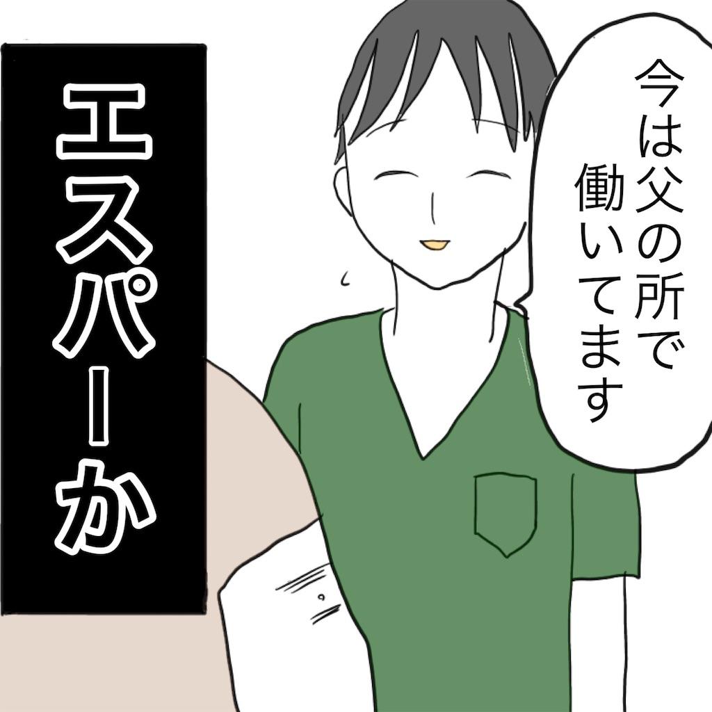 f:id:sawaharu0413:20191007184639j:image
