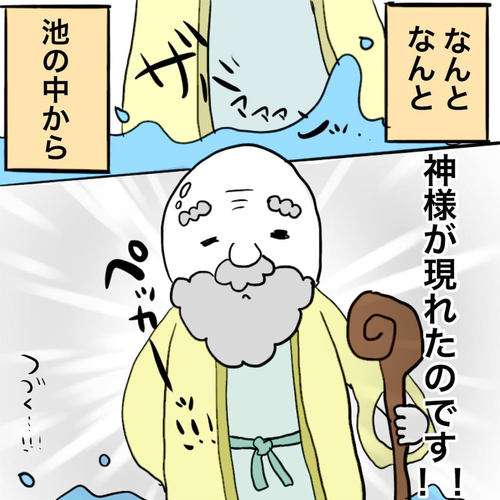 f:id:sawaharu0413:20191017165356p:image