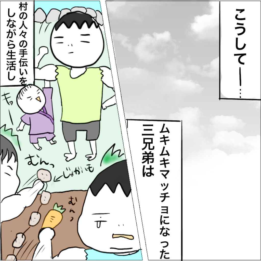 f:id:sawaharu0413:20191025203327p:image