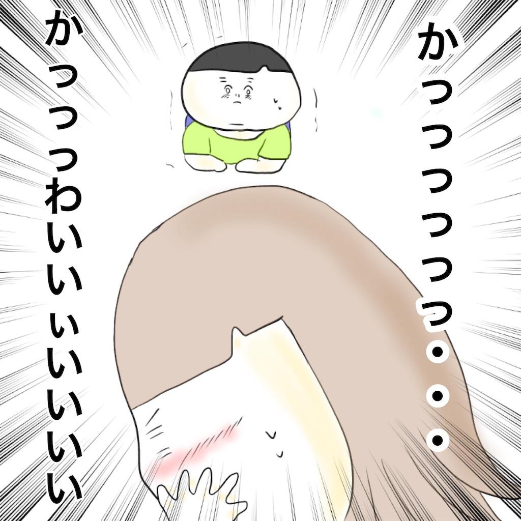 f:id:sawaharu0413:20191121223507j:image