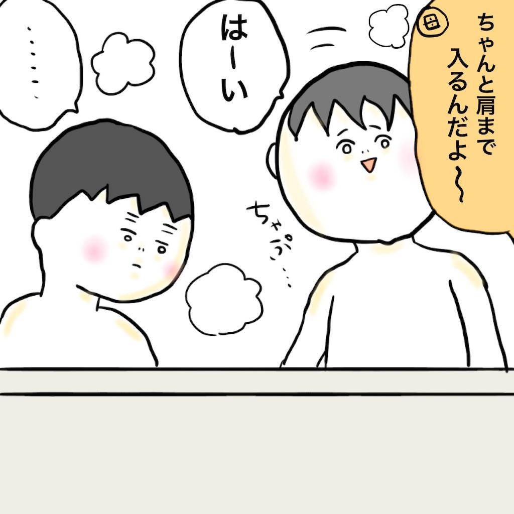 f:id:sawaharu0413:20191210181402p:image