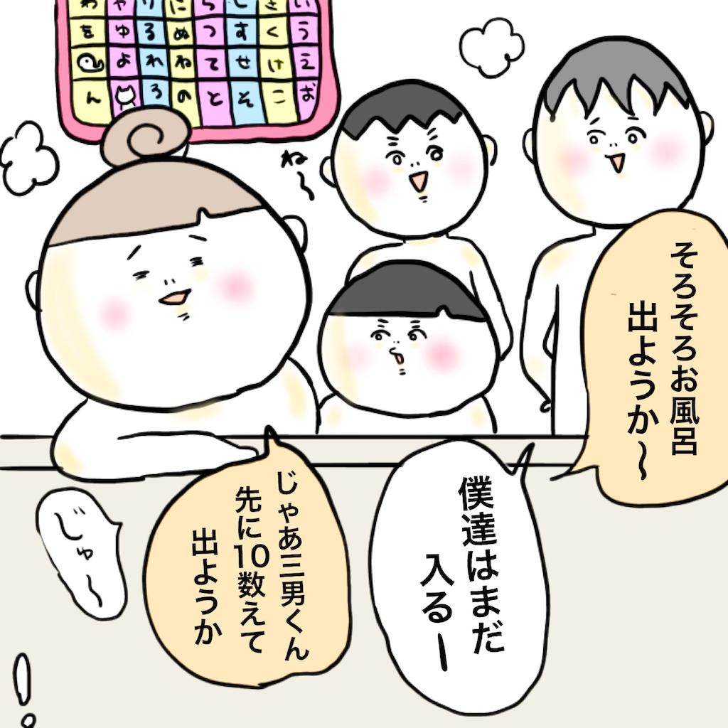 f:id:sawaharu0413:20191210181416p:image