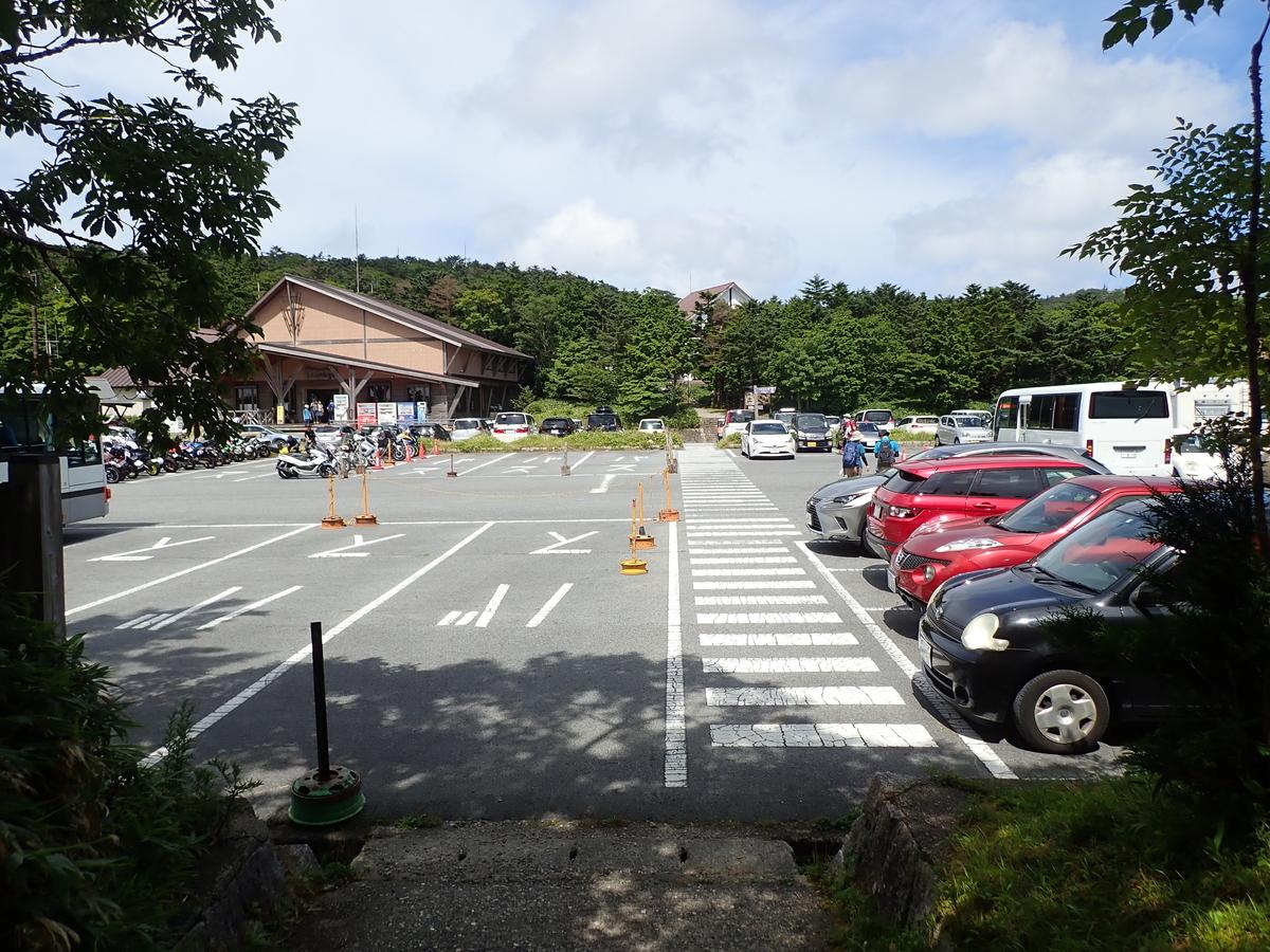 f:id:sawakaido:20200811010451j:plain