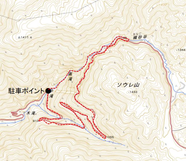 f:id:sawakaido:20200817233325p:plain