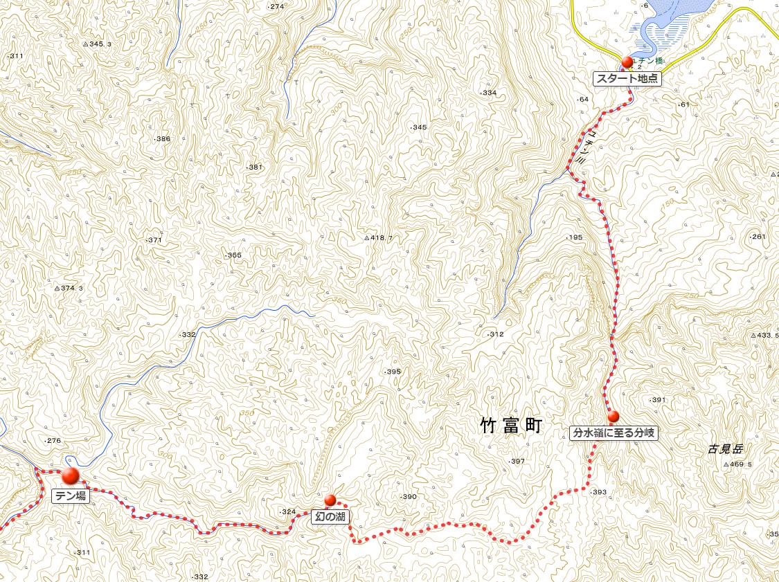 f:id:sawakaido:20210326174734p:plain