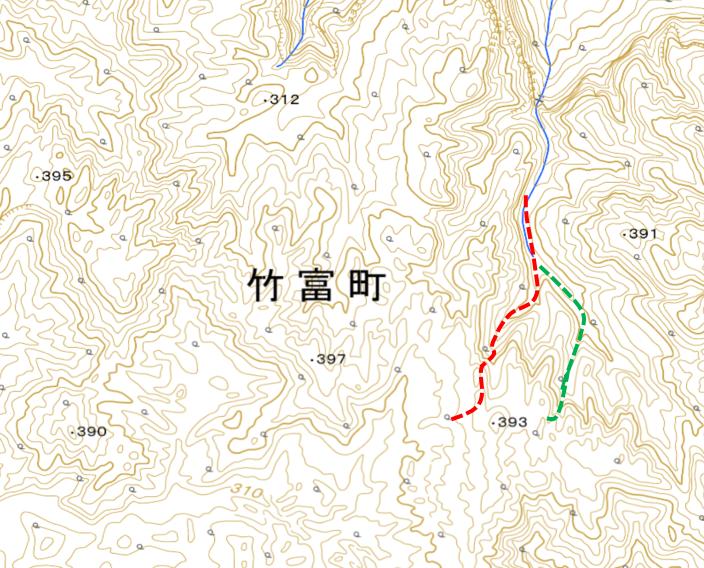 f:id:sawakaido:20210326184346p:plain