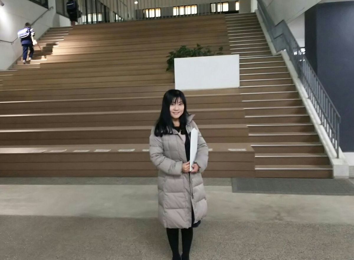 f:id:sawako-aizaki:20191228022704j:plain