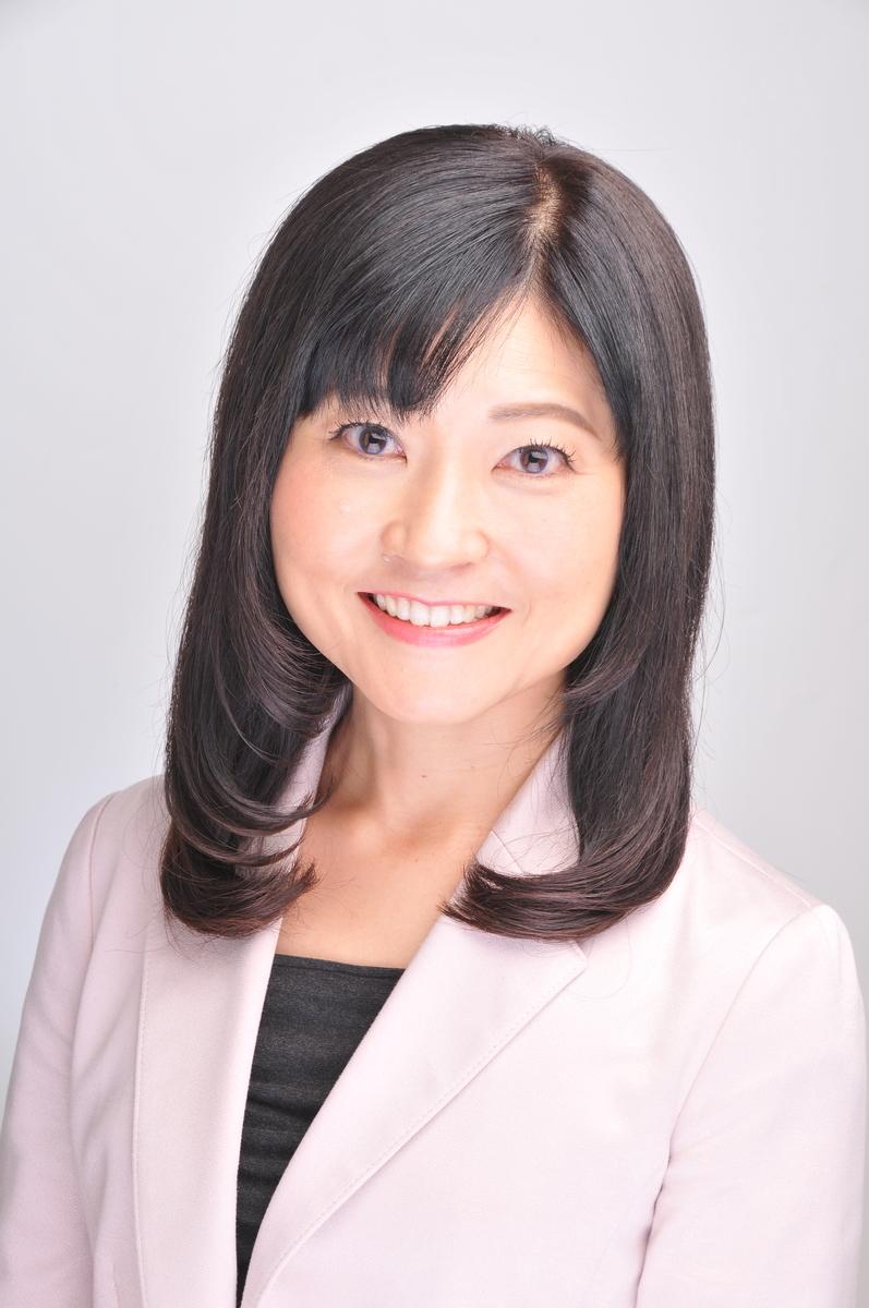 f:id:sawako-aizaki:20191231152511j:plain