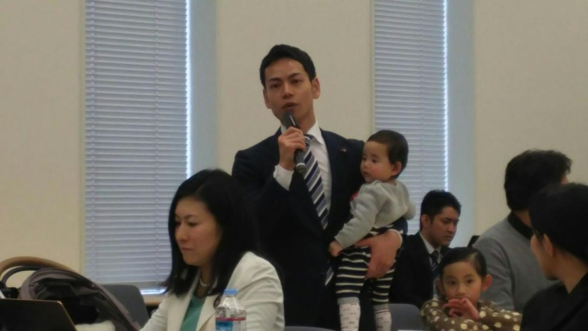 f:id:sawako-aizaki:20200102214330j:plain