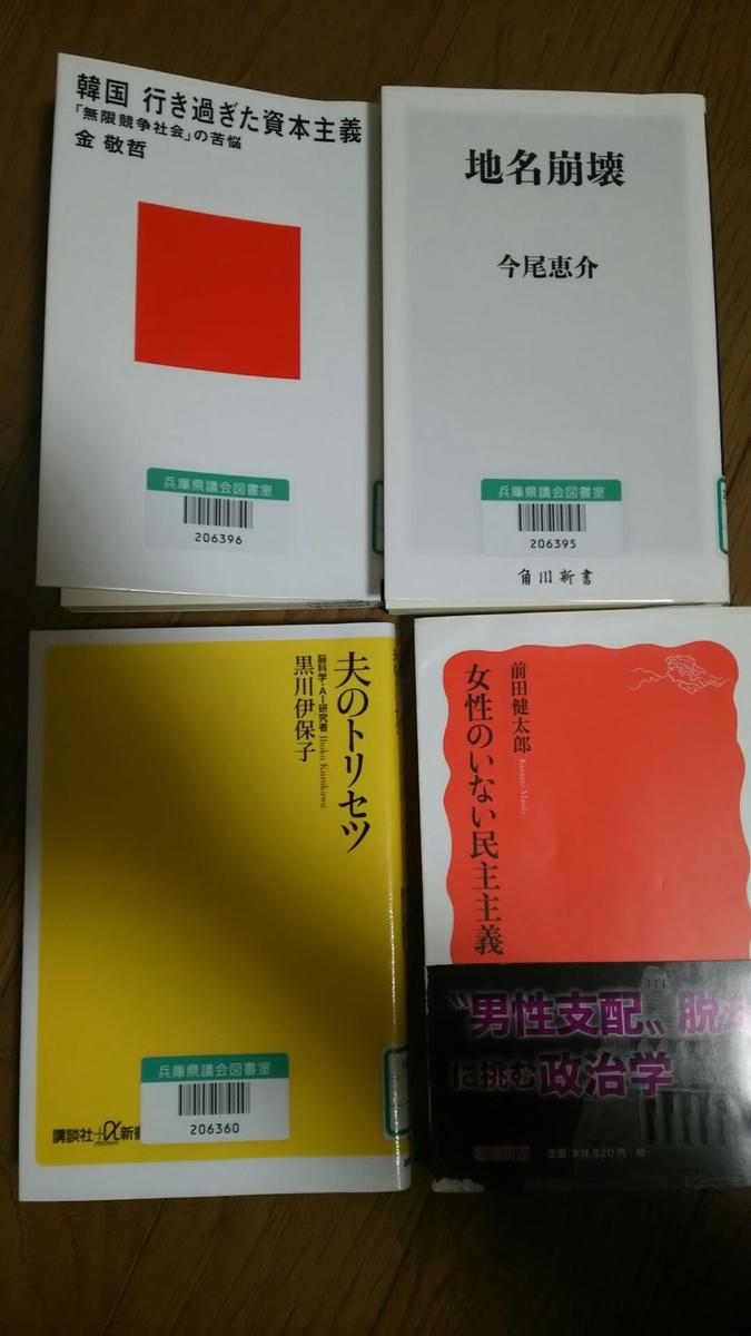 f:id:sawako-aizaki:20200103235210j:plain