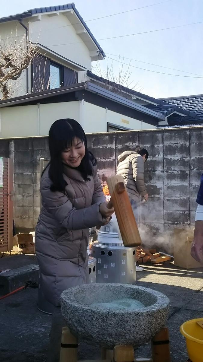 f:id:sawako-aizaki:20200209200734j:plain