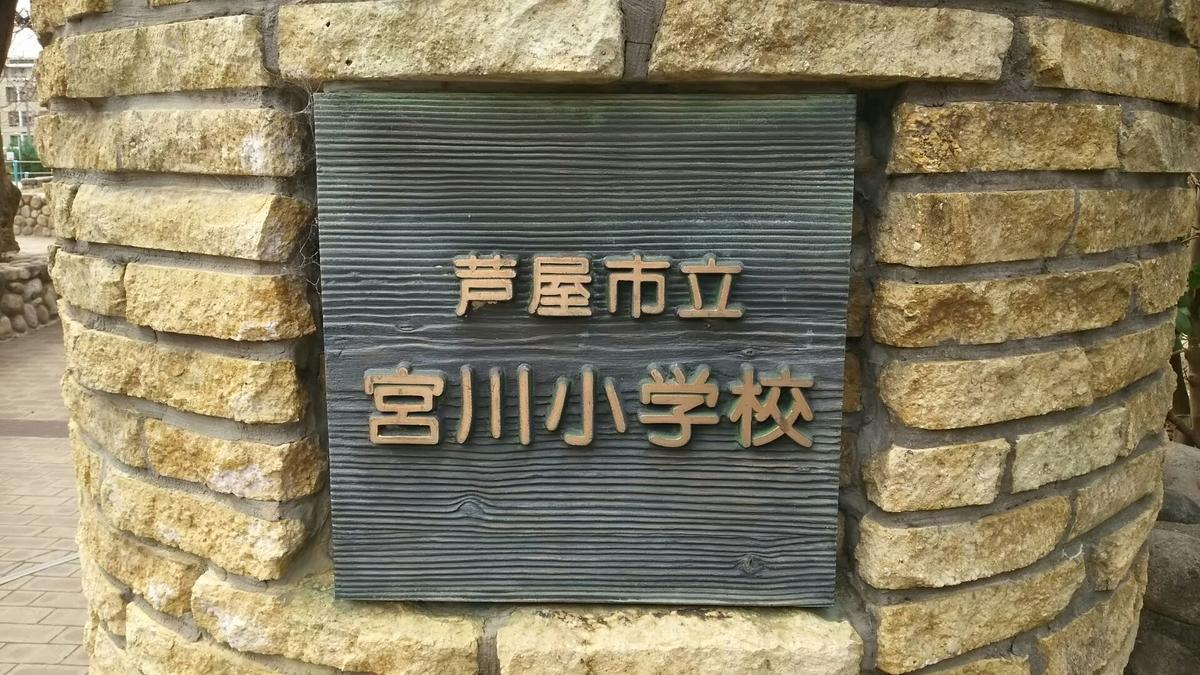 f:id:sawako-aizaki:20200215005046j:plain