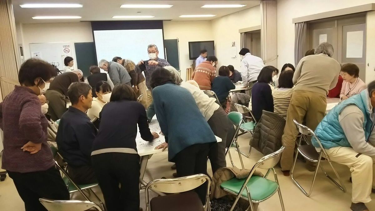 f:id:sawako-aizaki:20200215013647j:plain
