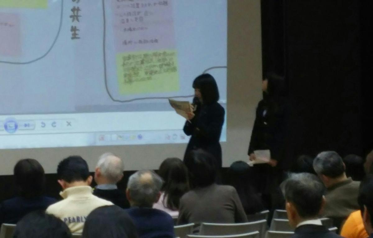 f:id:sawako-aizaki:20200215020358j:plain