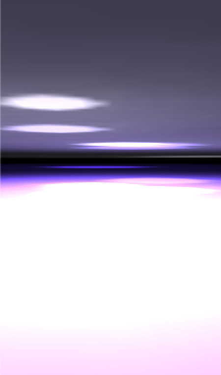 f:id:sawalemontea:20170907182644p:plain
