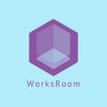 worksroom