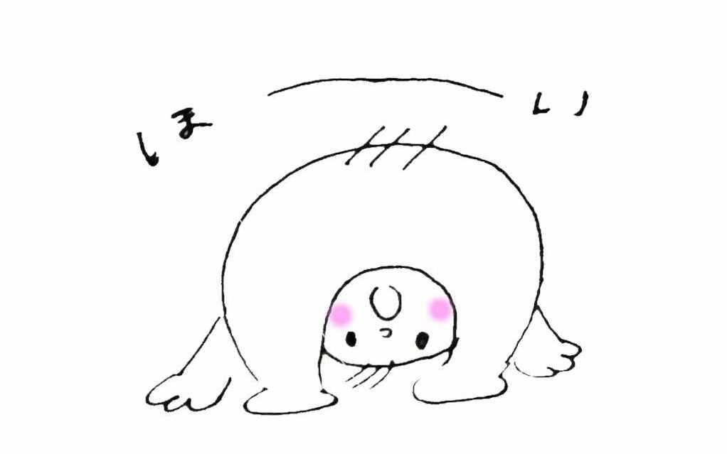 f:id:sawamama:20160224134300j:plain
