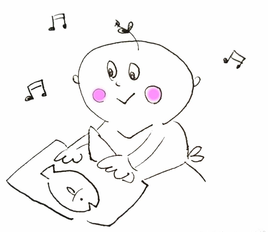 f:id:sawamama:20160224151556j:plain