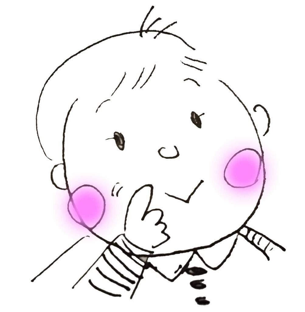 f:id:sawamama:20160224214825j:plain