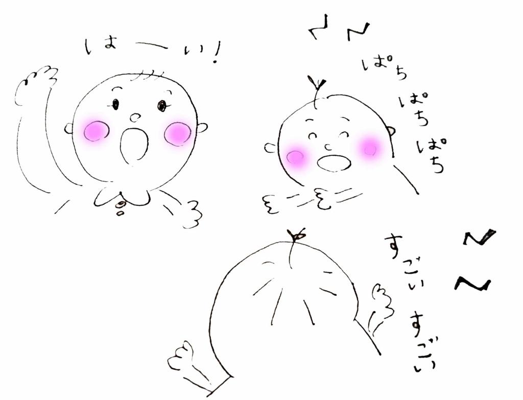 f:id:sawamama:20160224231524j:plain