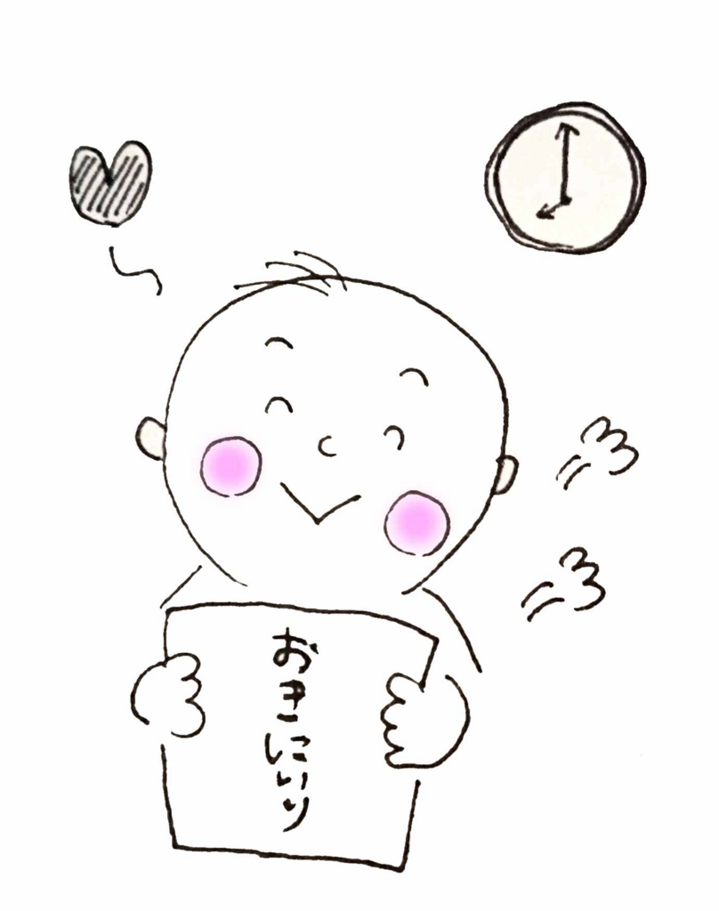 f:id:sawamama:20160225230436j:plain