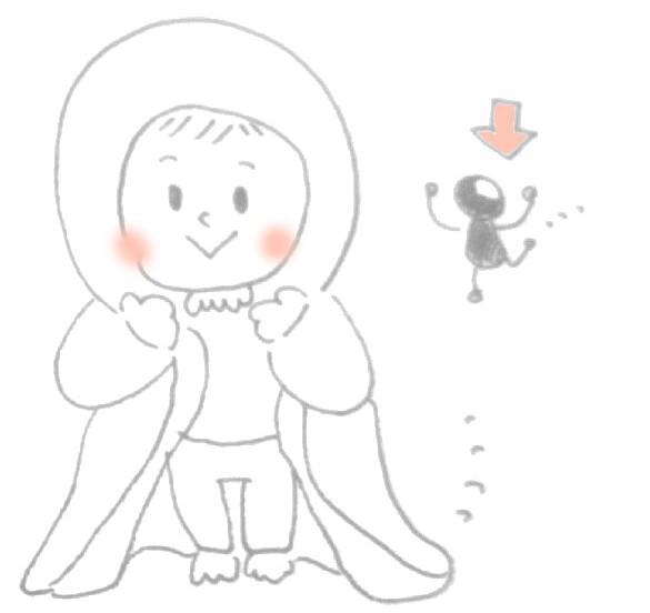 f:id:sawamama:20170224125645j:plain