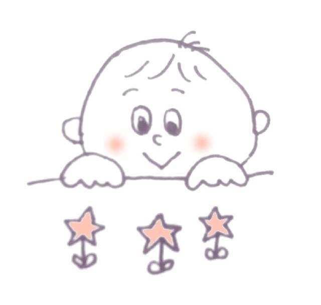 f:id:sawamama:20170314203814j:plain
