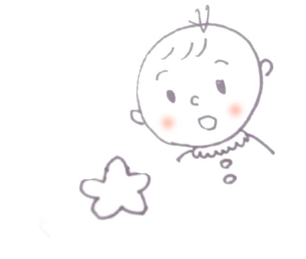 f:id:sawamama:20170314203823j:plain